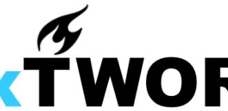 Announcing NExTWORKx
