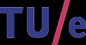 TU/e logo