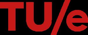Logo of TU/e